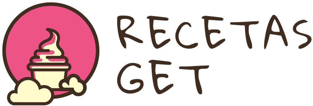 Recetas Get