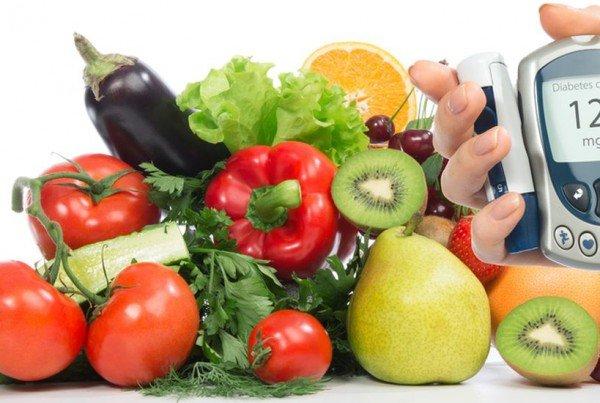 beneficios de los Tomates